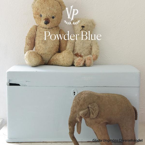 Powder Blue sample3 600x600px