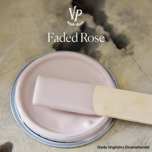 Faded Rose lid 600x600px