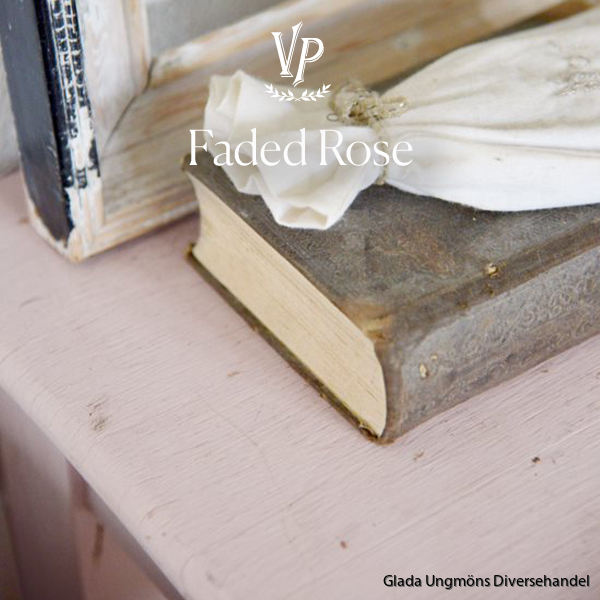 Faded Rose sample4 600x600px