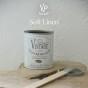 Vintage Paint Soft Linen - Vintage Paint Soft Linen 700 ml
