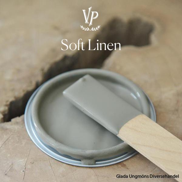 Soft Linen lid 600x600px