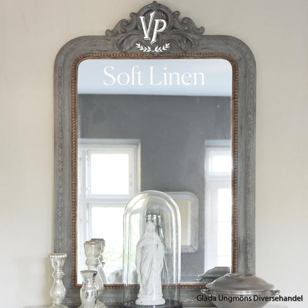 Soft Linen sample3 600x600px