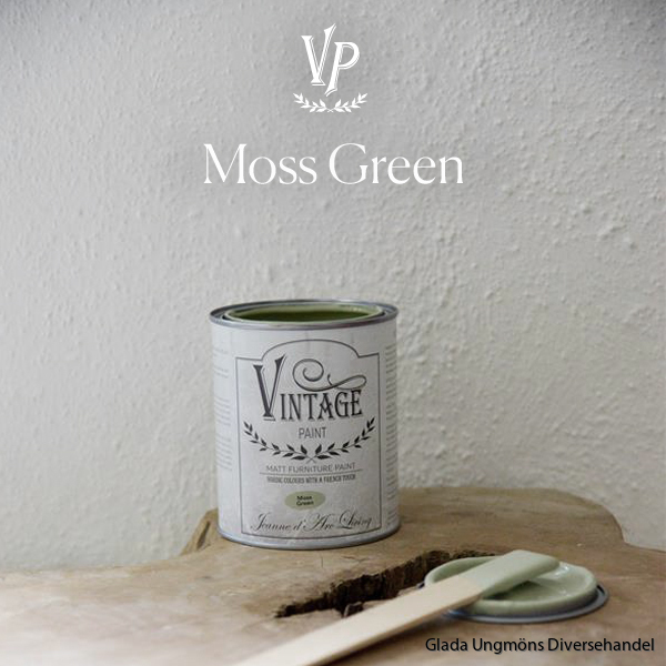Moss Green 700ml 600x600px