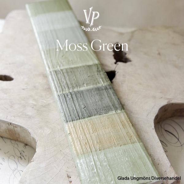 Moss Green sample2 600x600px