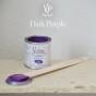 Vintage Paint Dark Purple - Vintage Paint Dark Purple 100 ml