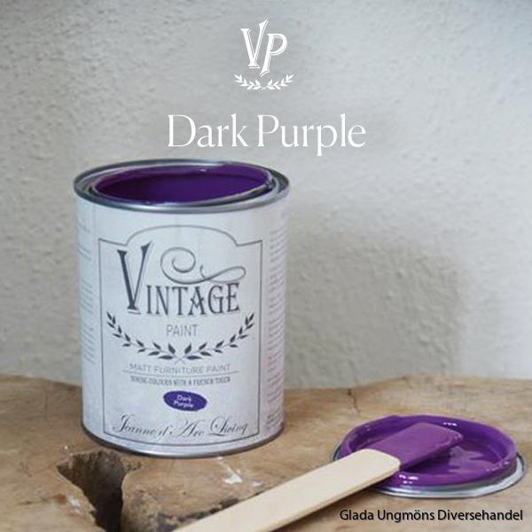 Dark Purple 700ml 600x600px