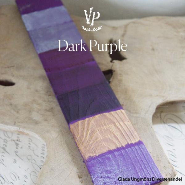 Dark Purple sample2 600x600px