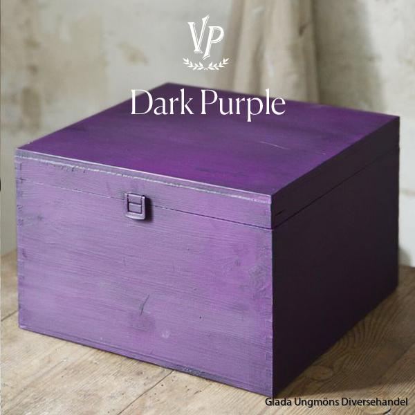 Dark Purple sample3 600x600px
