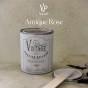 Vintage Paint Antique Rose - Vintage Paint Antique Rose 700ml