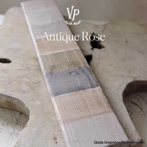 Antique Rose sample2 600x600px