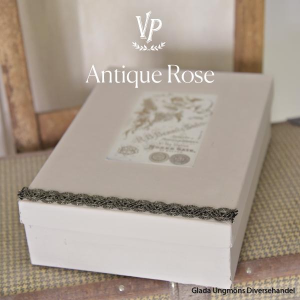 Antique Rose sample3 600x600px