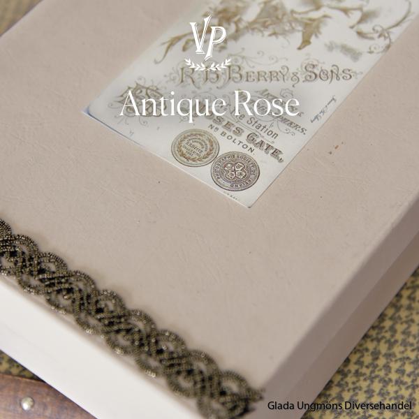 Antique Rose sample4 600x600px