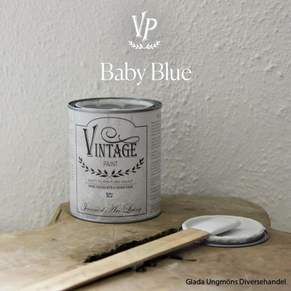 Baby Blue 700ml 600x600px