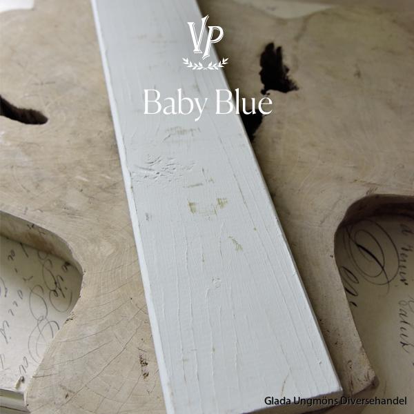 Baby Blue sample1 600x600px