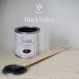 Vintage Paint Black Velvet - Vintage Paint Black Velvet 100 ml