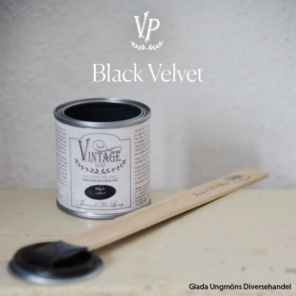 Black Velvet 100ml 600x600px