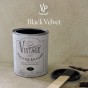 Vintage Paint Black Velvet - Vintage Paint Black Velvet 700 ml