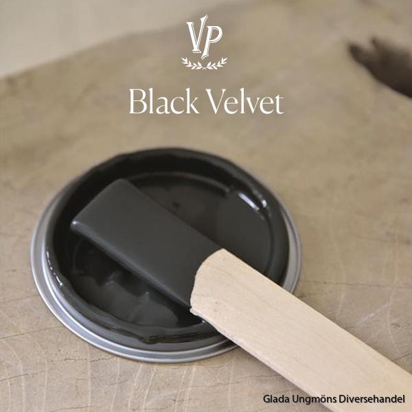 Black Velvet lid 600x600px