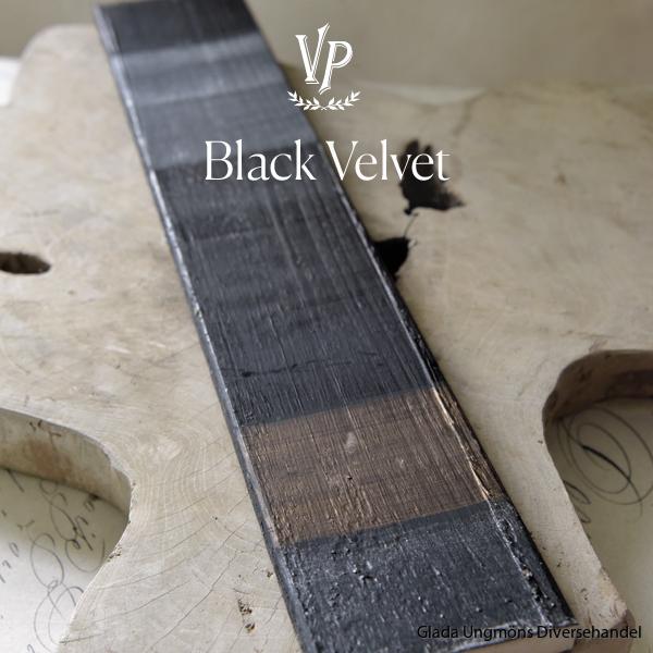 Black Velvet sample2 600x600px
