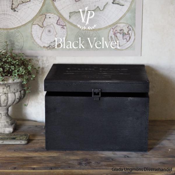Black Velvet sample3 600x600px