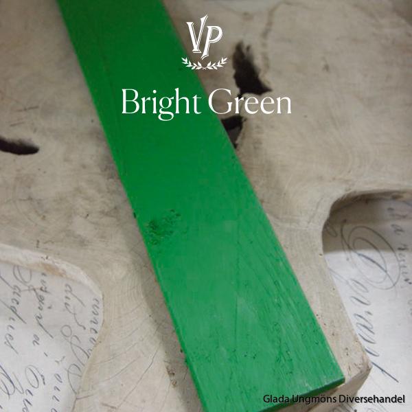 Bright Green sample1 600x600px