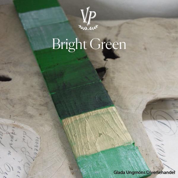 Bright Green sample2 600x600px