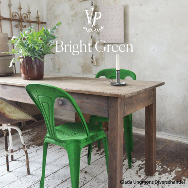 Bright Green sample3 600x600px