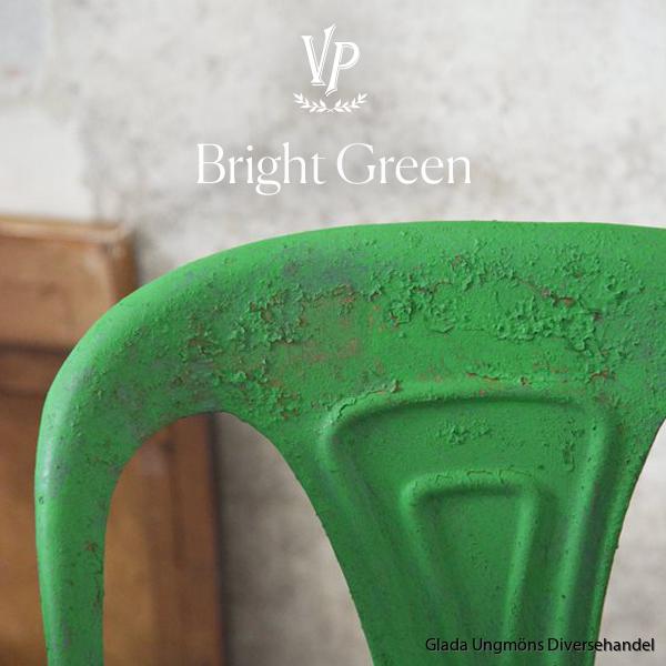 Bright Green sample4 600x600px