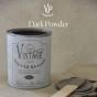 Vintage Paint Dark Powder - Vintage Paint Dark Powder 700 ml