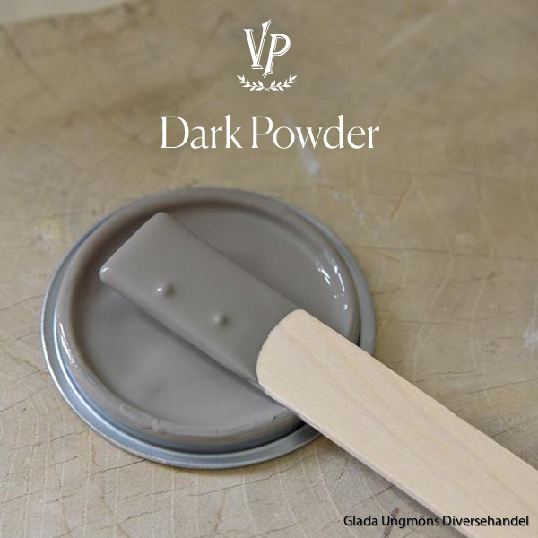 Dark Powder lid 600x600px