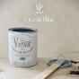 Vintage Paint Ocean Blue - Vintage Paint Ocean Blue 700ml