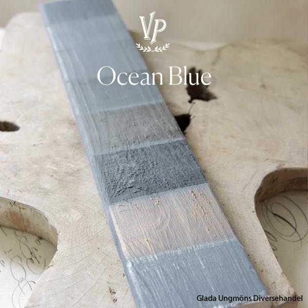 Ocean Blue sample2 600x600px