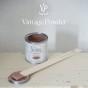 Vintage Paint Vintage Powder - Vintage Paint Vintage Powder 100 ml