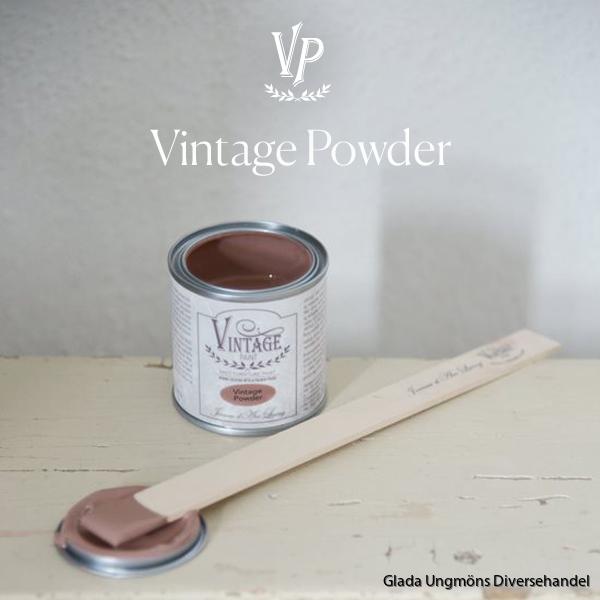 Vintage Powder 100ml 600x600px