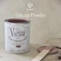 Vintage Paint Vintage Powder - Vintage Paint Vintage Powder 700 ml