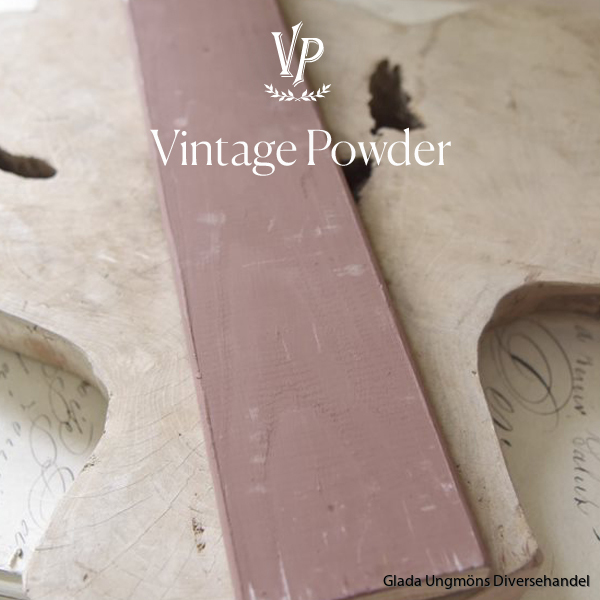 Vintage Powder sample1 600x600px