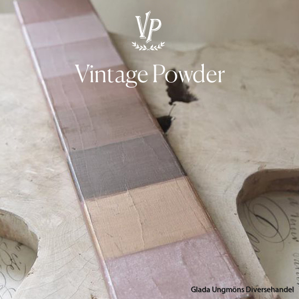 Vintage Powder sample2 600x600px