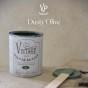 Vintage Paint Dusty Olive - Vintage Paint Dusty Olive 700ml