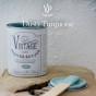 Vintage Paint Dusty Turquoise - Vintage Paint Dusty Turquoise 700ml