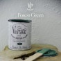 Vintage Paint Forest Green - Vintage Paint Forest Green 700 ml