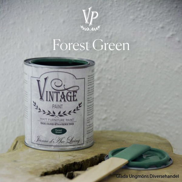 Forest Green 700ml 600x600px