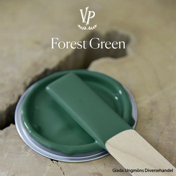 Forest Green lid 600x600px