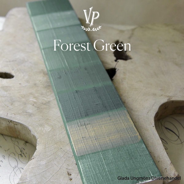 Forest Green sample2 600x600px