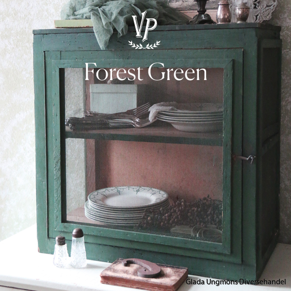 Forest Green sample3 600x600px