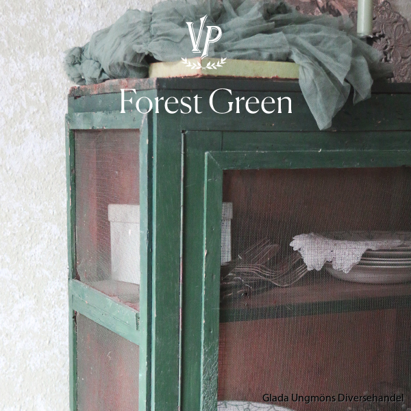 Forest Green sample4 600x600px