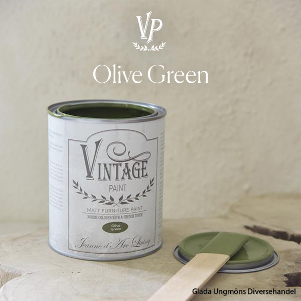 Olive Green 700ml 600x600px