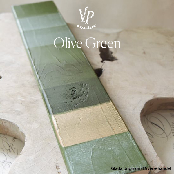 Olive Green sample2 600x600px