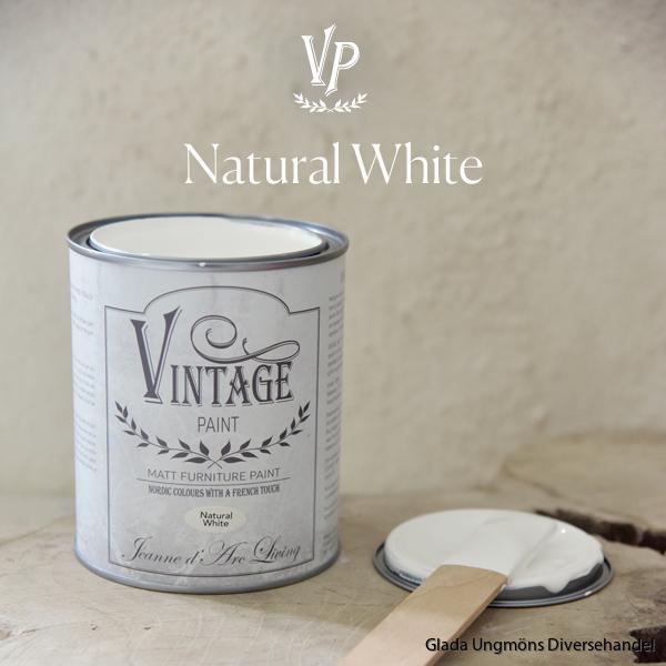 Natural White 700ml 600x600px