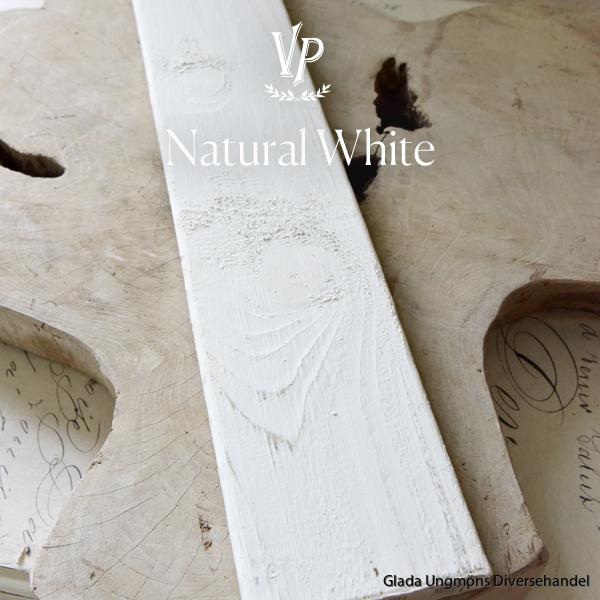 Natural White sample1 600x600px