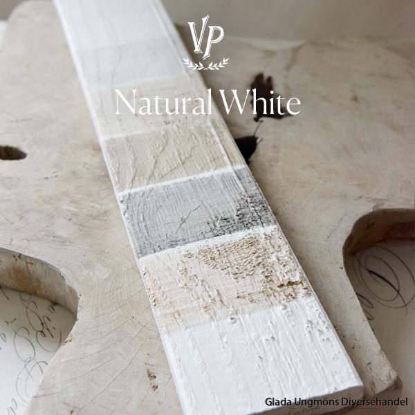 Natural White sample2 600x600px